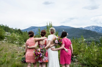 Photo Credit: Marianne Brown Photography - http://www.mariannebrownphotography.com