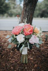 Photos Credit: Jill Houser Photography - /www.jillhouser.com