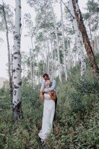 Photo Credit Ali Bonomo Photography: http://alibonomo.com