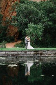 Photo Credit John S. Miller Photography: http://www.johnsmillerphotography.com