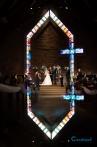 Photo credit: http://www.courtlandphotography.com