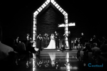 Photo credit: http://www.courtlandphotography.com