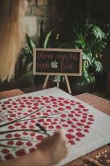 Photo credit: http://jessicanchristie.com